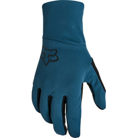 Fox Ranger Fire Handschuhe Herren blau